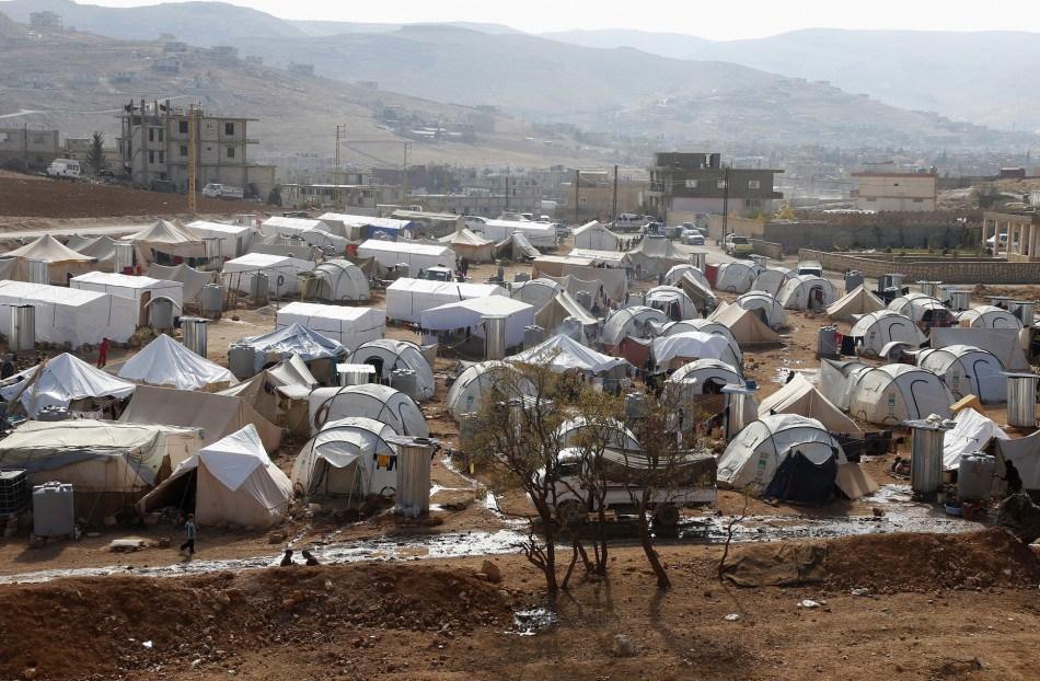 Syrian Tents.jpg